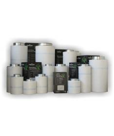 Prima Klima Filtr ECO 360 - 480 m3/h, fi100mm