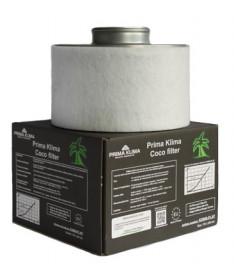 Prima Klima Filtr FLAT 200-250m3/h, fi 125mm