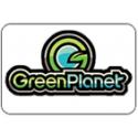 Green Planet