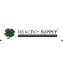 No Mercy Supply