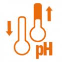 Pomiar pH i EC