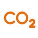 Dwutlenek węgla - gaz CO2 dla roślin