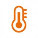 Pomiar temperatury i wilgotności