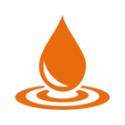 Systemy hydroponiczne i akcesoria
