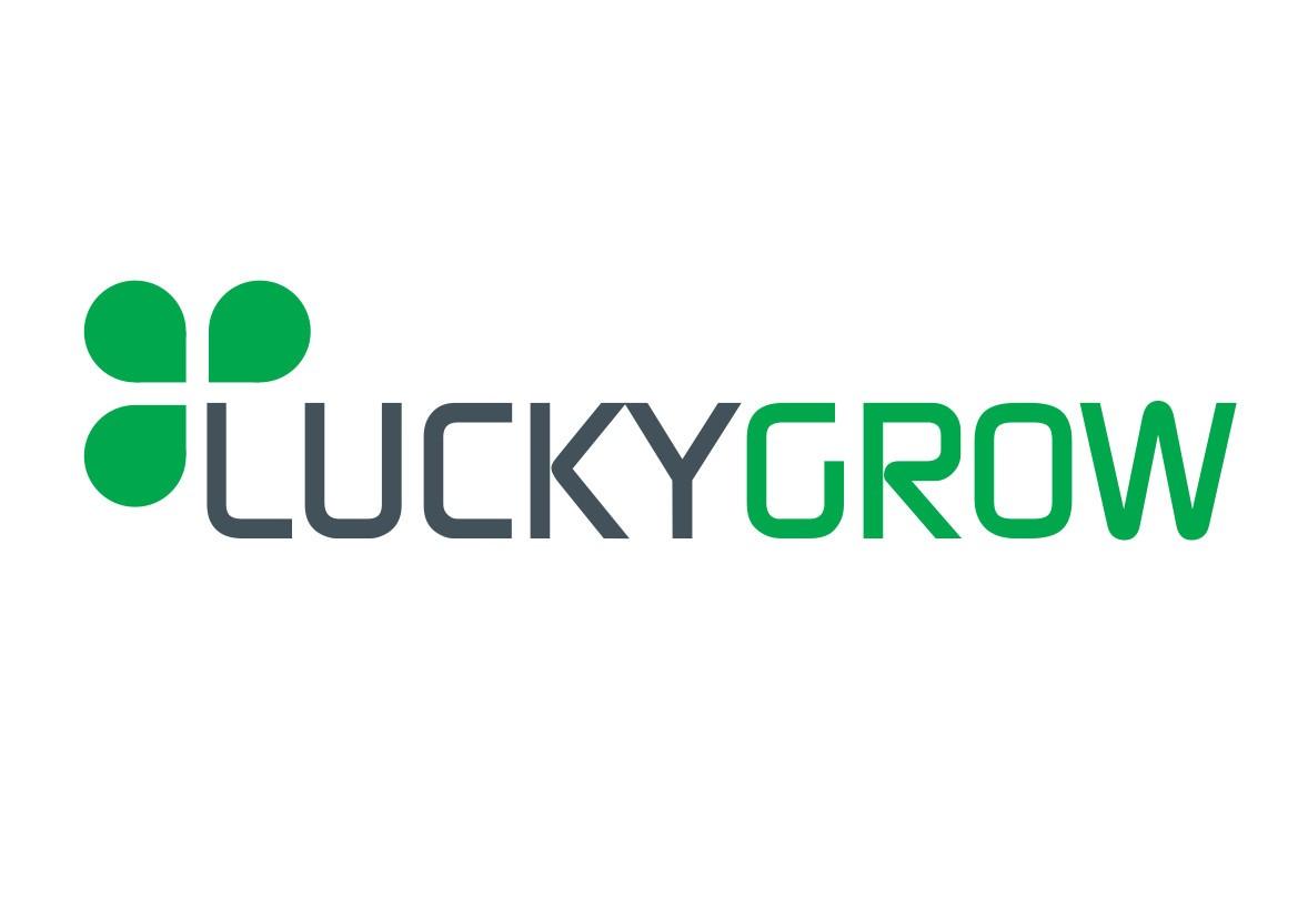 LuckyGrow