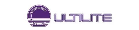 CULTILITE