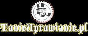 Growshop TanieUprawianie.pl